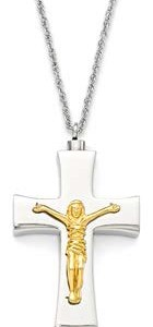SSteel_Crucifix_Mens_11031543