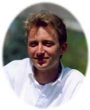 Timothy Robert Pawloski