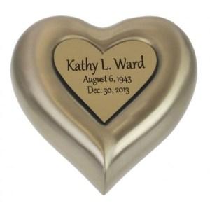 forever-brass-heart-keepsake