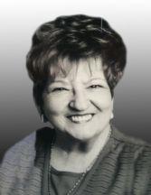 Ida M. Constantino-Maio