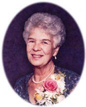 June C. Neussendorfer