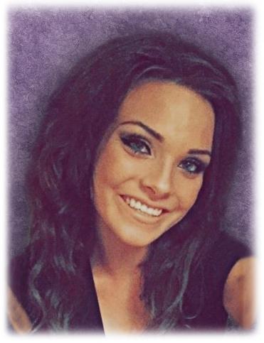 Leah Paige Fannan