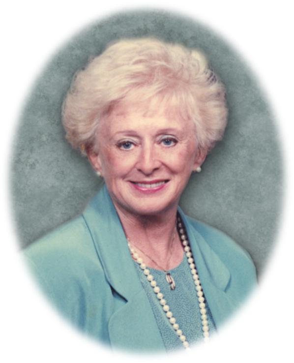 Diane Feaster Westin