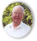 Byron E. Karmann