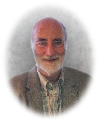 Michael G. Deacon