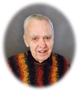 Robert B. Kudlacek