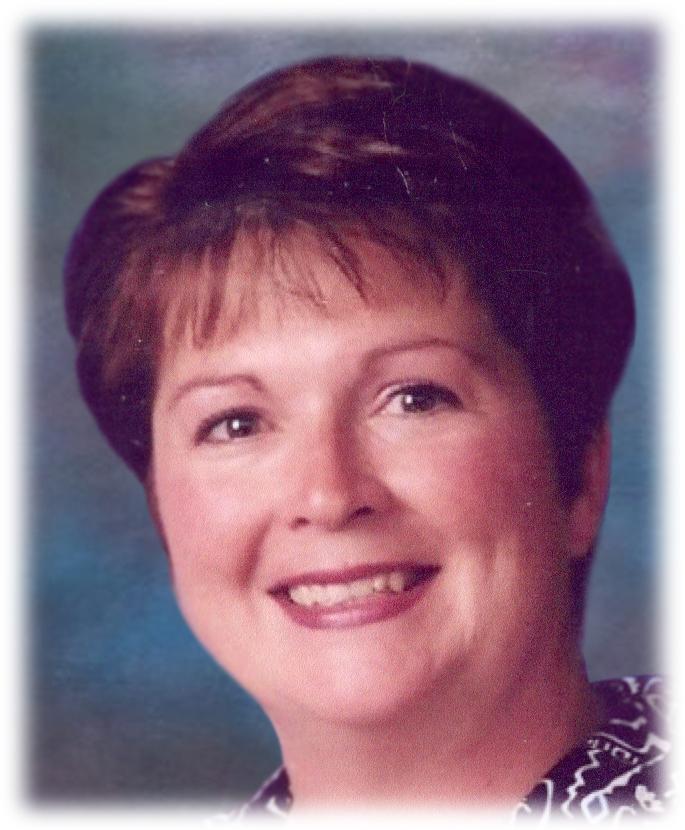 Jill P. (Holdren, Lodes) Tyler