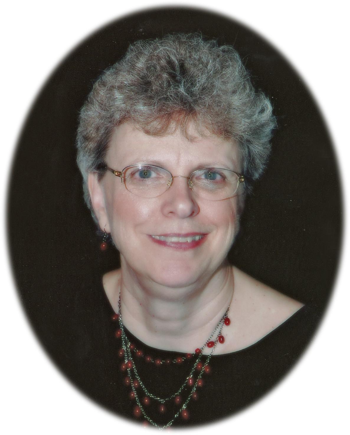 Diana Jane Blimling