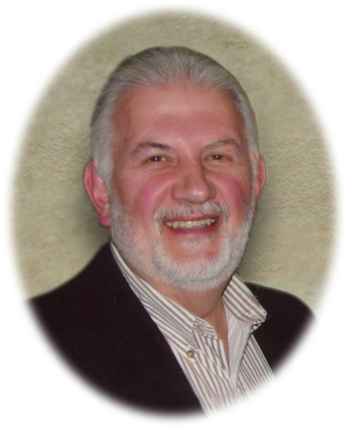James S. Prysiazny