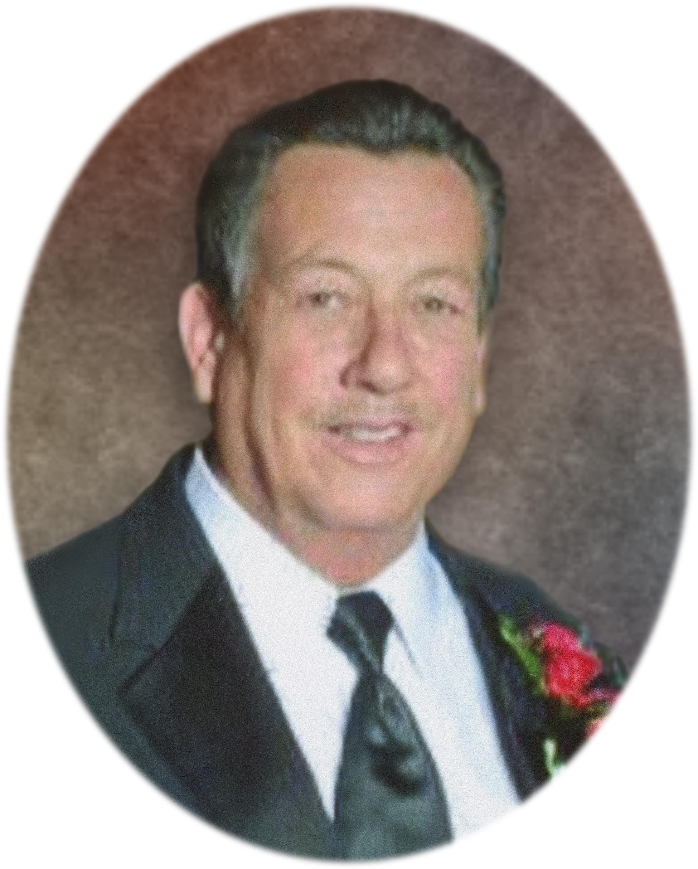 David A. Bonella