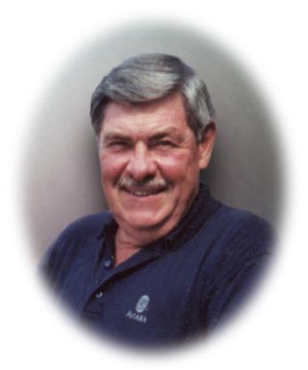 Larry L. DeRoin