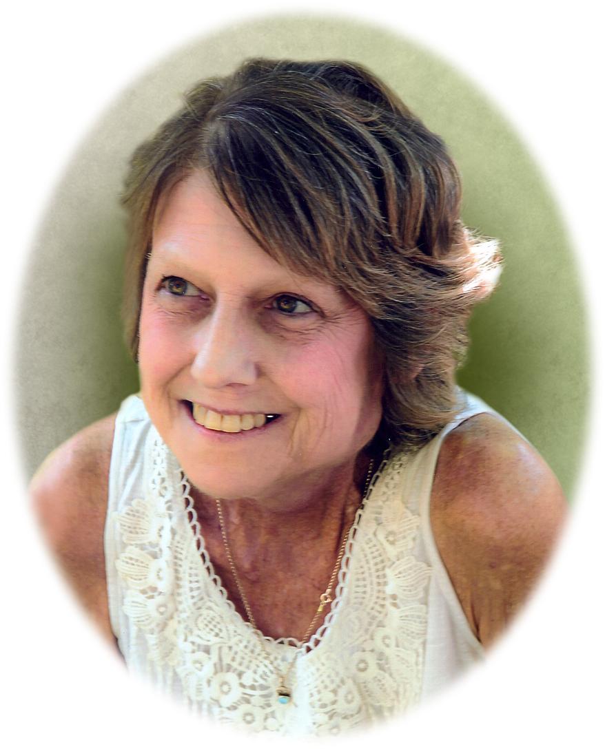 Jolene K. McHugh
