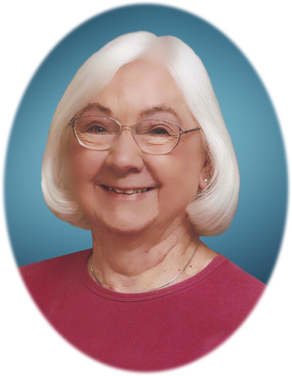 Barbara A. (Killham) Shiffermiller