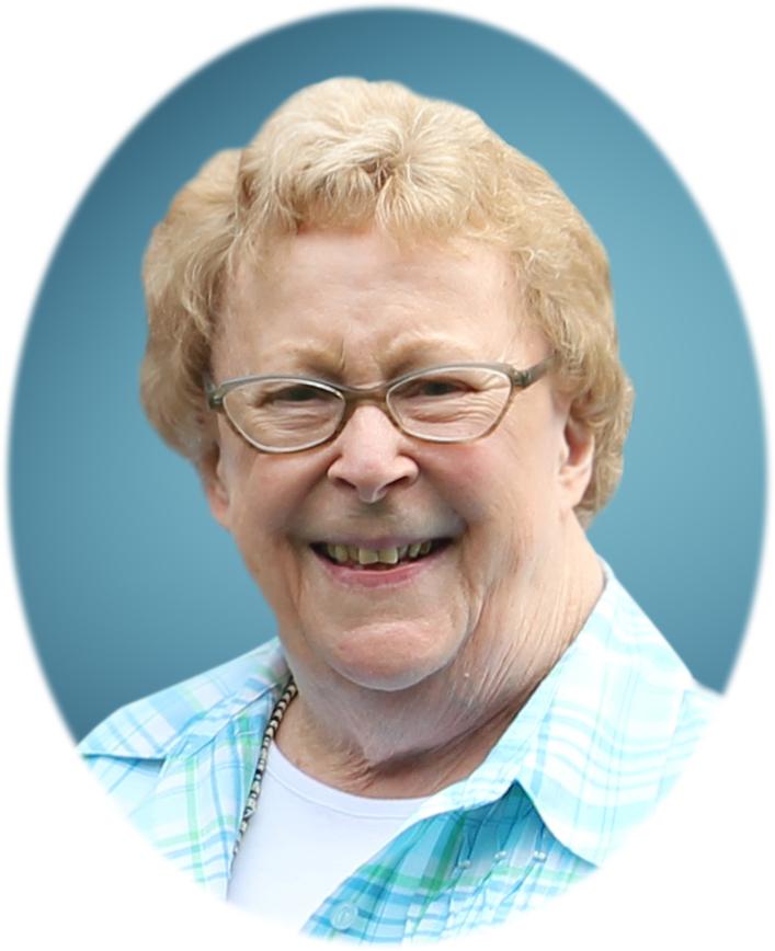 Ann L. Bond