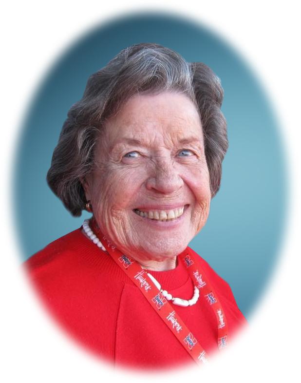 Thelma E. Chalupsky