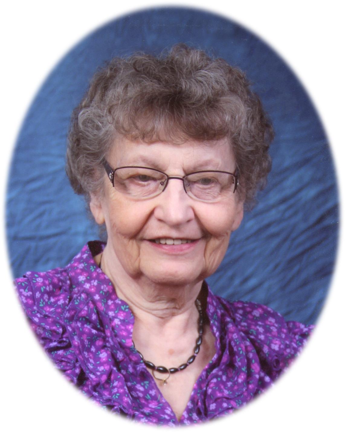 Donna L. Friesz