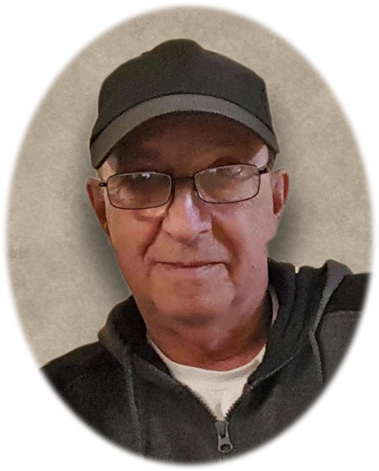 Earl J. Fritchman