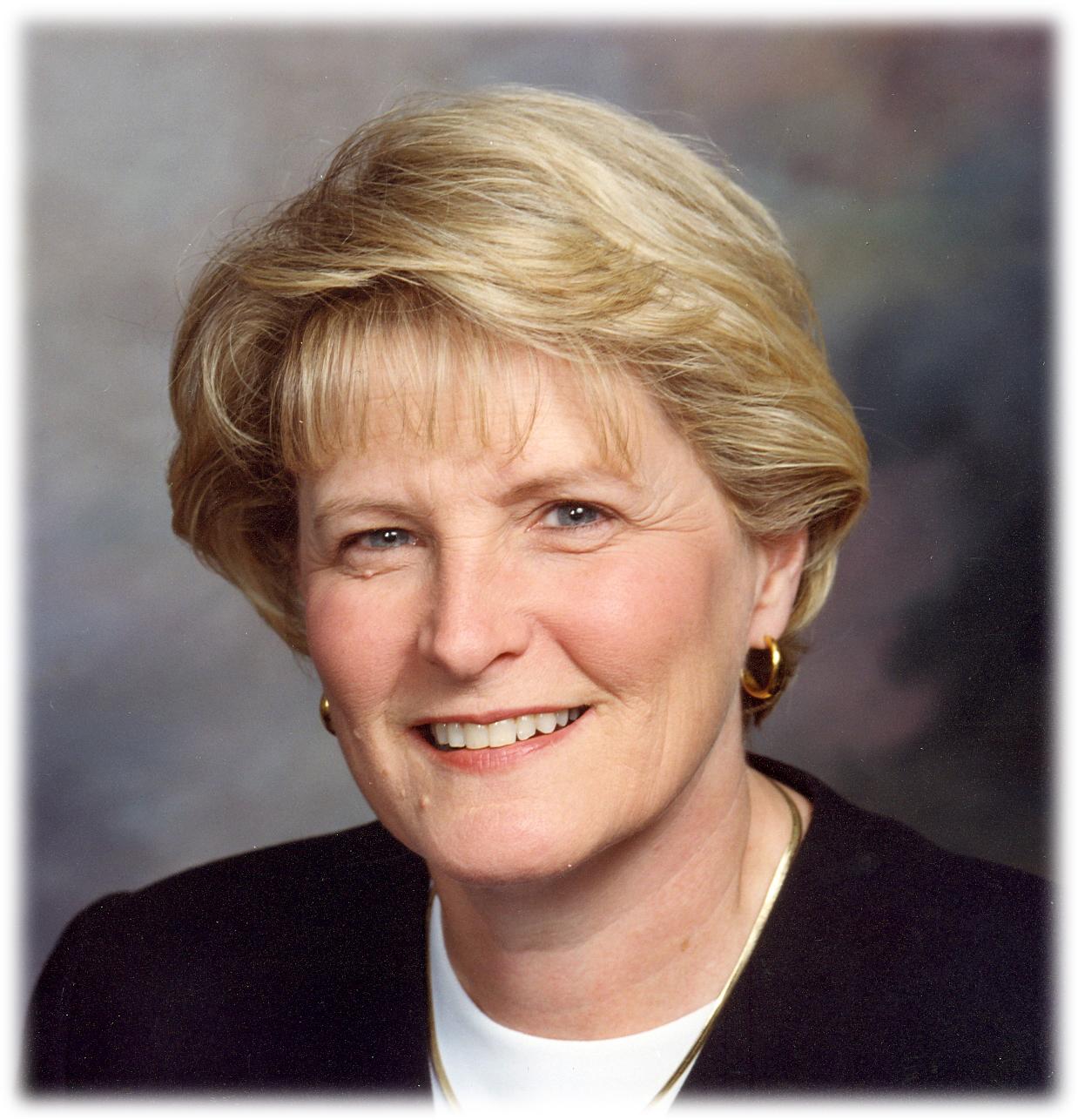Mary K. Kimmons