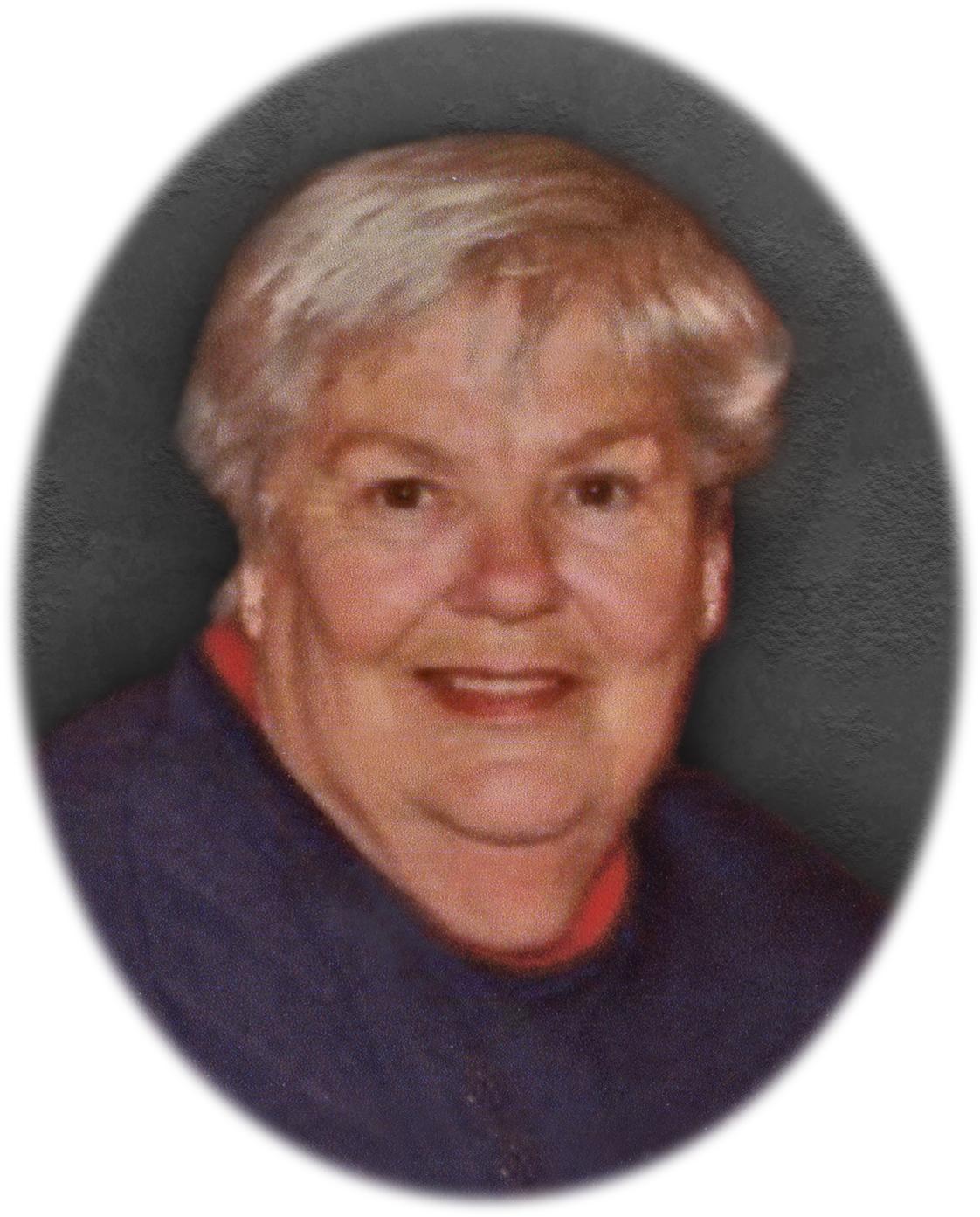 Patricia L. Shepherd