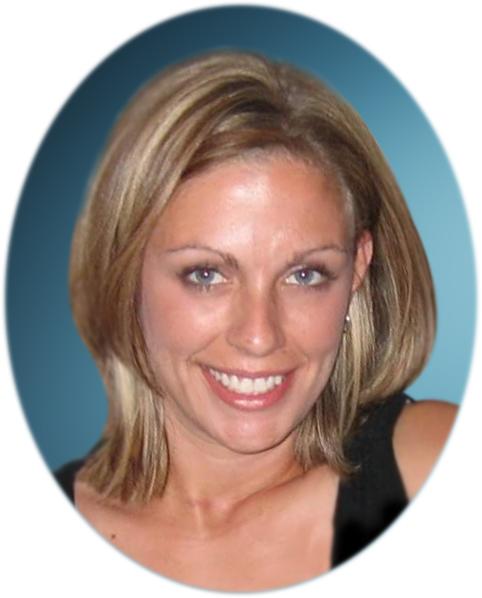 Kelly L. Stankiewicz