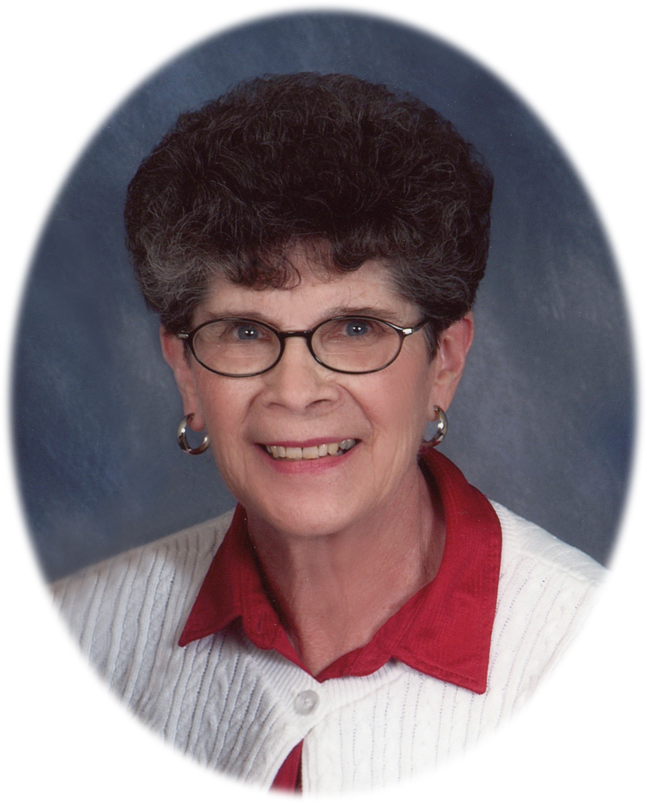 Carol Juanita Fader