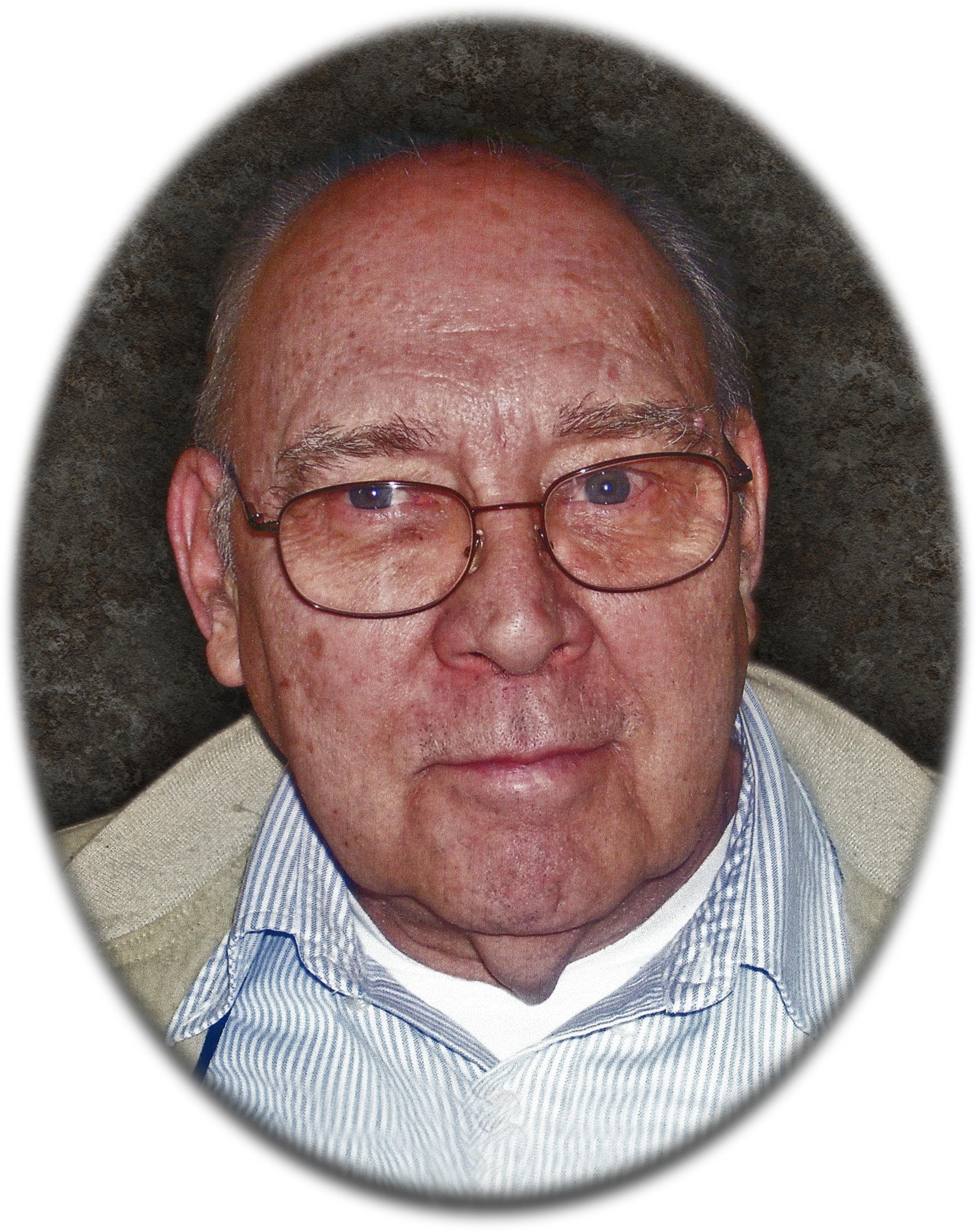 Arthur L. Sackett
