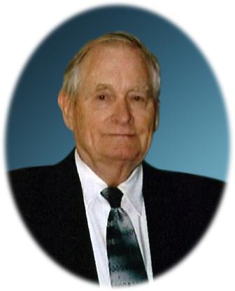 Marvin J. Shaul