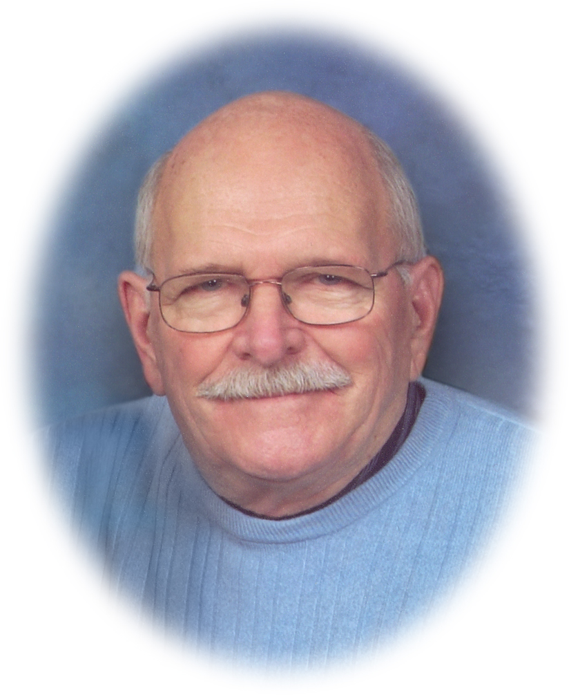 Thomas J. Stilmock