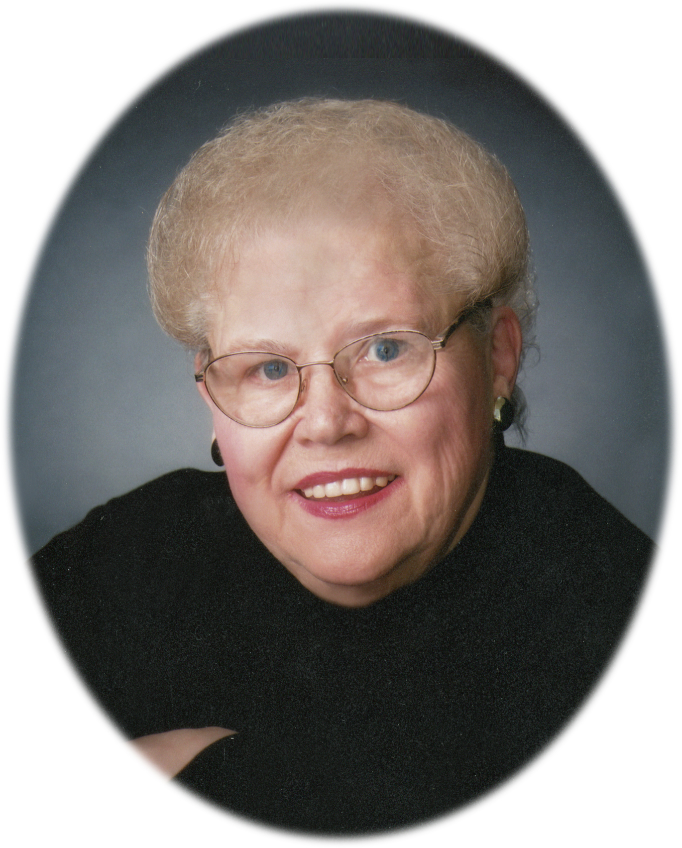 Patricia (Guinn) Hammer