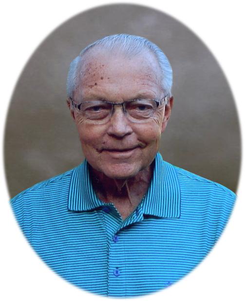 Robert C.Juul