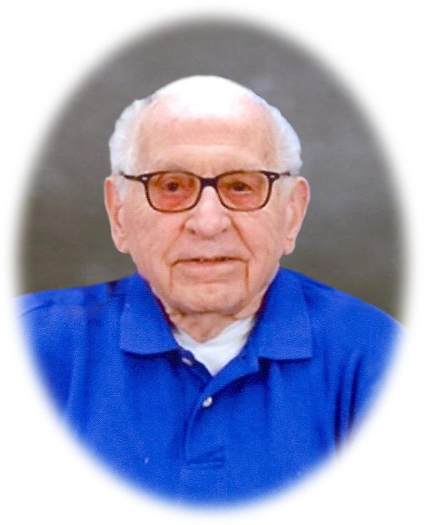 Howard A. Kelley