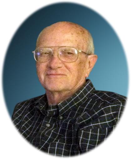George D. Shanahan