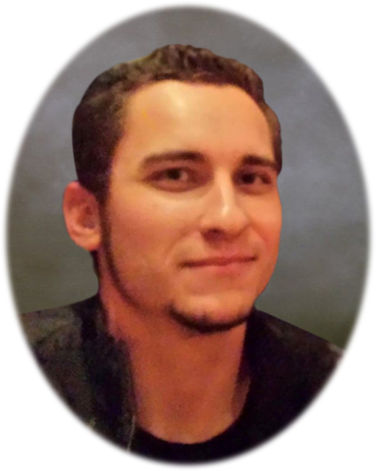 Jacob Ryan Schenkel