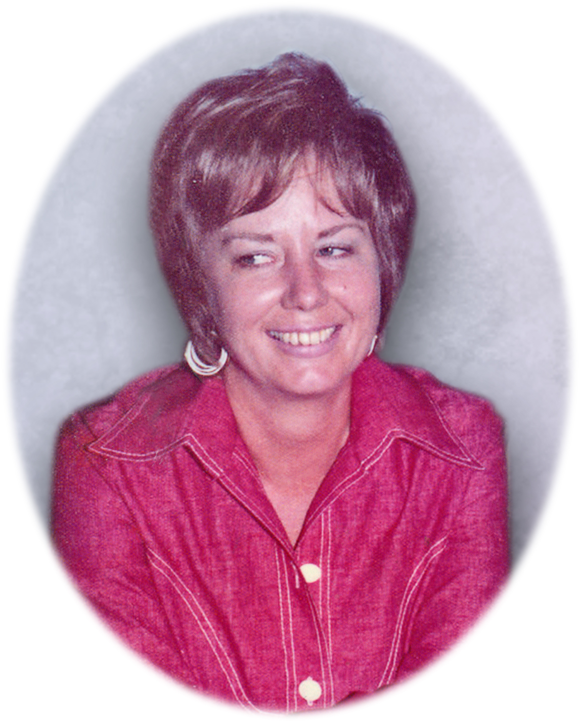 Lynne M. Dolejs