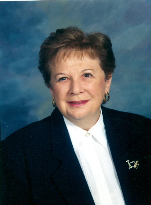 Nan S. Pondelis