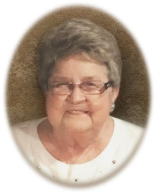Marlene J. (Person) Kundert