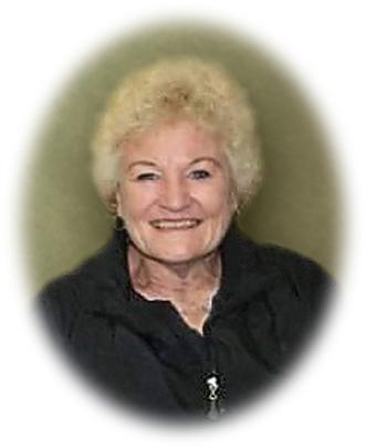 Judith Ann Albers
