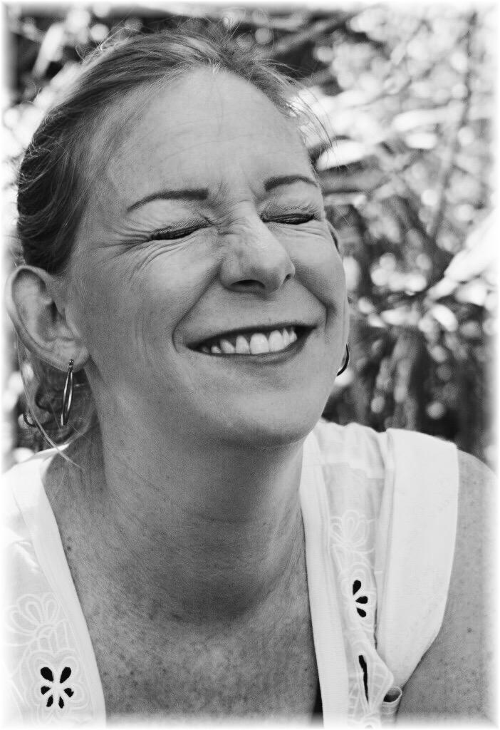 Joan E. (Klein) Barnes