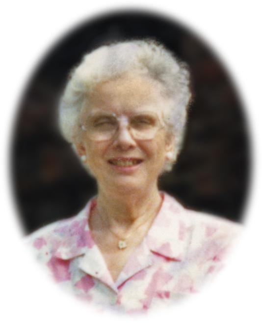 Mary Jo Budenholzer