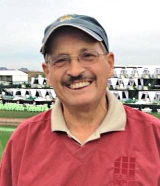 Joseph A. Cartafalsa