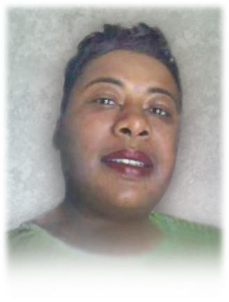 Phyllis Gilham