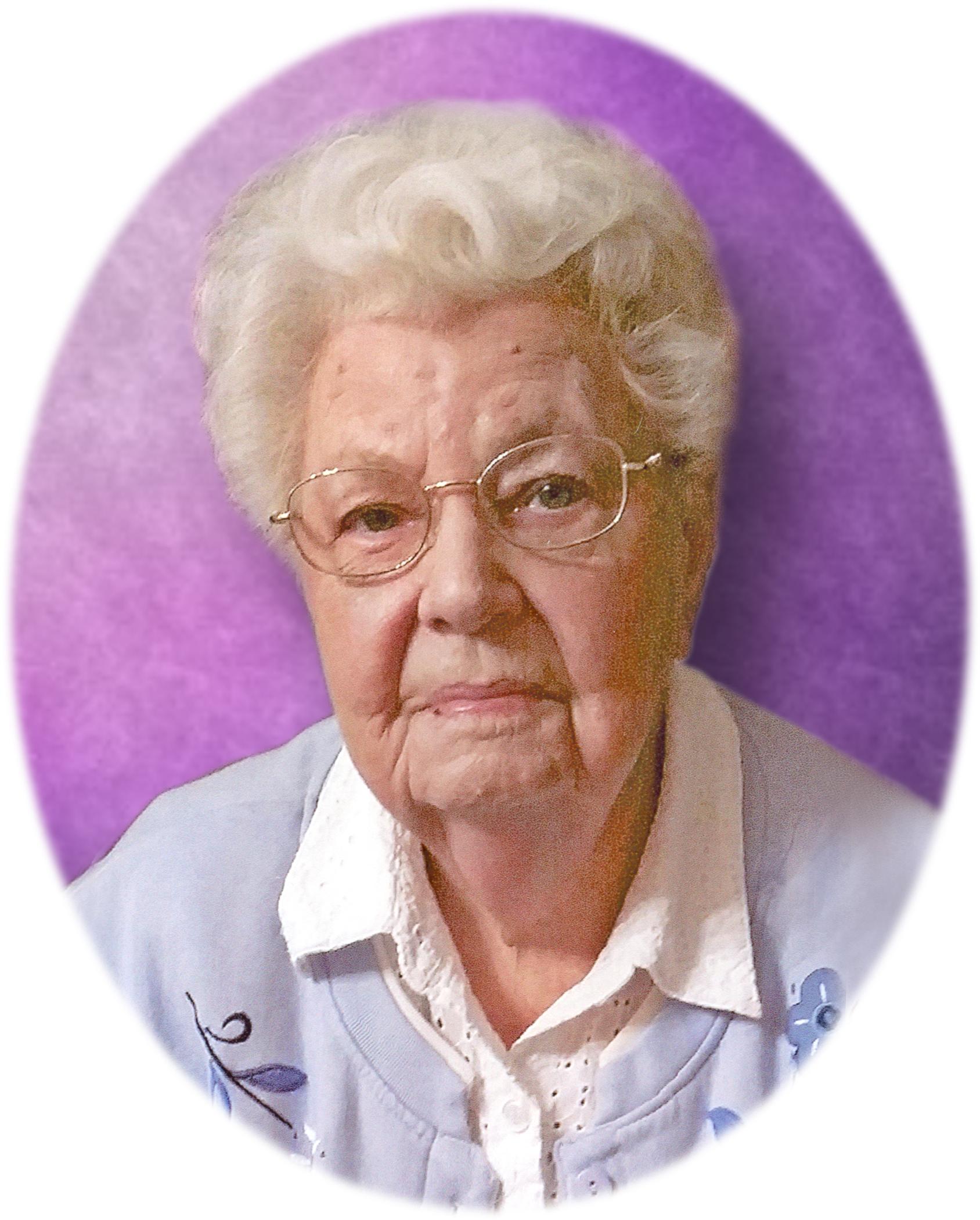 Catherine L. Henson