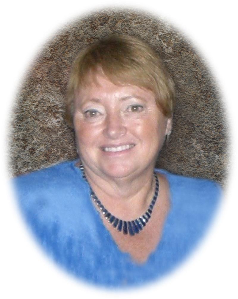 Marilyn Muller