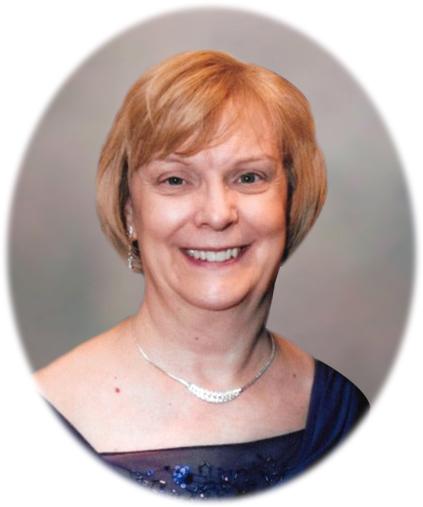 Kristine A. Tannehill