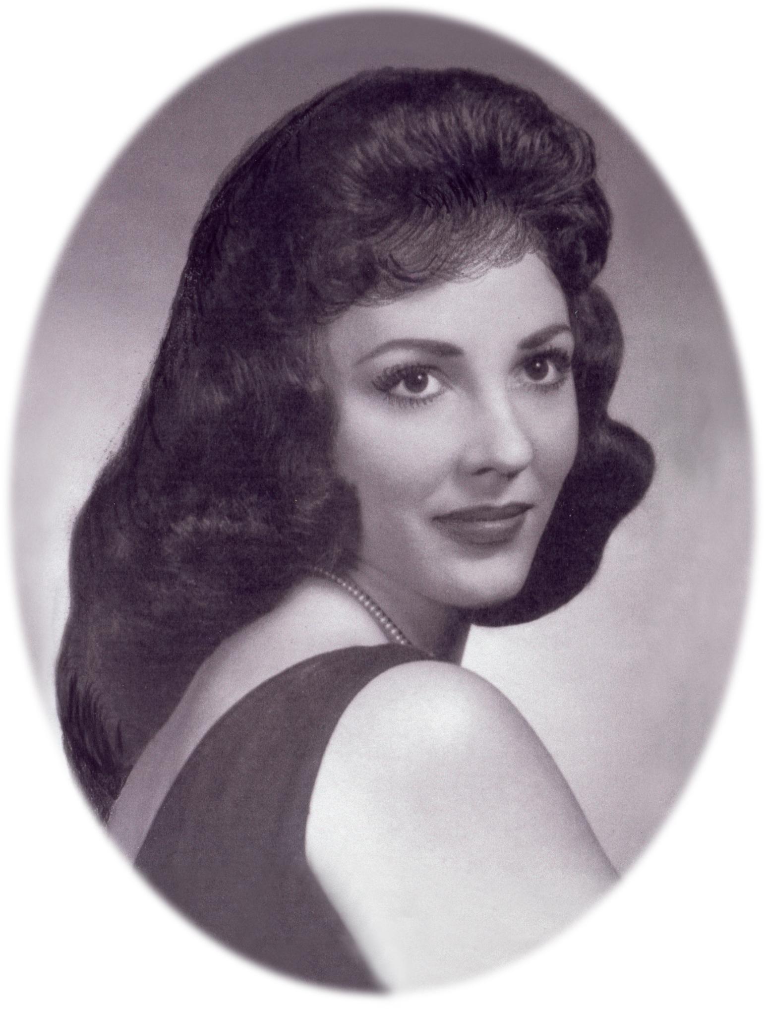 Shirley A. Brewer-Butler