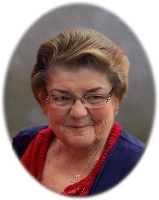 Violet E. Cole