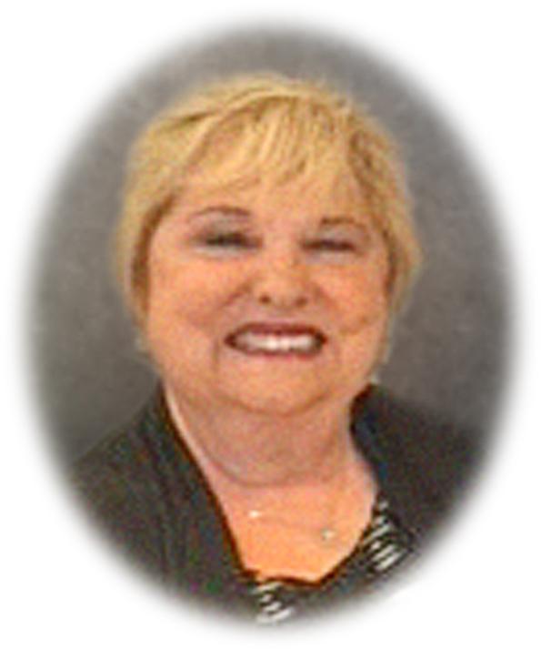 Marylee M. Hubschman