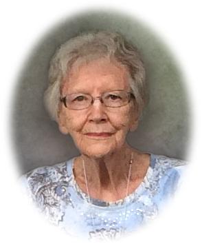 Phyllis E. Kemp