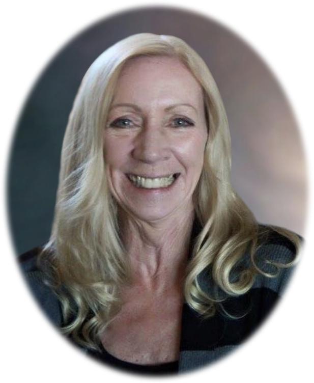 Joanne Macke