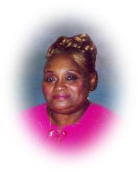 Juanita M. Reaves